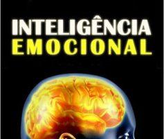 5 Passos para Desenvolver a Inteligência Emocional