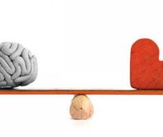 Como Definir a Inteligência Emocional