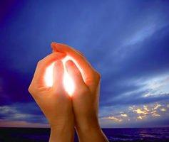 O poder do Ser por trás do nosso Ego – Autoconhecimento