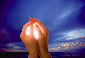 O poder do Ser por trás do nosso Ego - Autoconhecimento