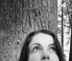 As Mentes Inquietas – Como podemos dominar