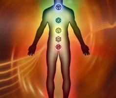 Aura Humana – Entenda o significado e como ela atua