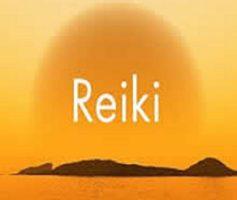 Terapia Reiki: O Que Significa e Quais São os Benefícios