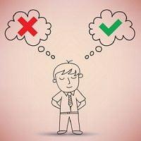 Afirmações Positivas funcionam? O poder da mente positiva