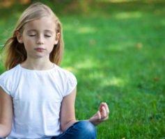 Meditação : O que é | Como Fazer | A Busca Pelo Ser
