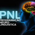 O que é PNL (Programação Neurolinguística) e os seus Benefícios