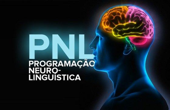 pnl-programacao-neurolinguistica-o-que-e