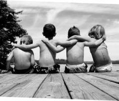Maturidade Espiritual: O Caminho de Evolução