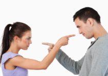 Técnicas de Persuasão Positiva para ter Melhores Relacionamentos