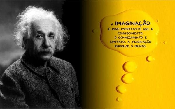 imagem-mental-visualizacao