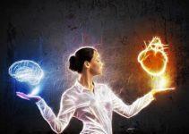 Inteligência Intrapessoal: O que Significa – Como Desenvolver