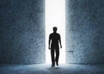 O Chamado da Luz: Workshop de Bruno Gimenes sobre Espiritualidade