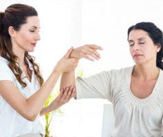 Hipnose: O que é, Como Funciona, Benefícios + PDF