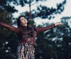 Espiritualidade: O Que é, Como Desenvolver