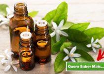 Aromaterapia Funciona? História, Benefícios, Curso…