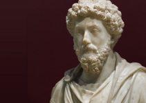 Estoicismo: Significado, História + Exercícios Estóicos