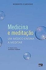 Budadharma – Mindfulness | Yoga