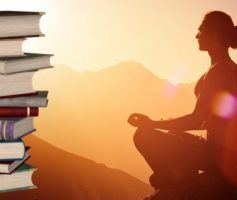 Mindfulness: Livros Recomendados sobre Atenção Plena