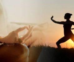 Chi Kung (QiGong) 35 Benefícios Incríveis para a Saúde