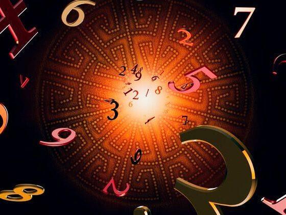 Numerologia Cabalística: Qual é o seu Número de Vida?