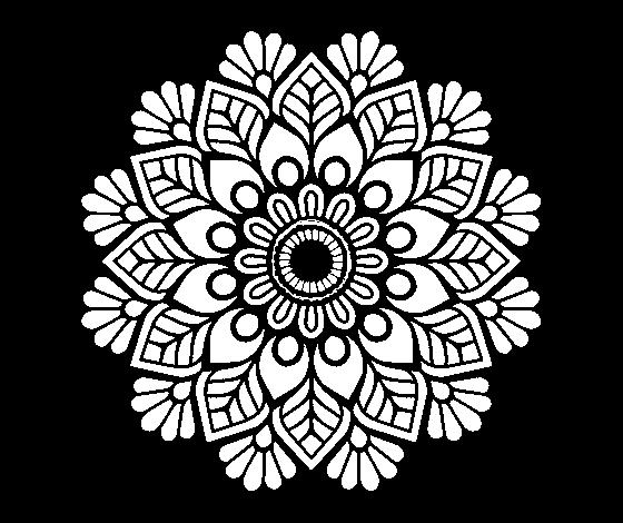 Mandala: O que é , Para Que Serve e Como Fazer?