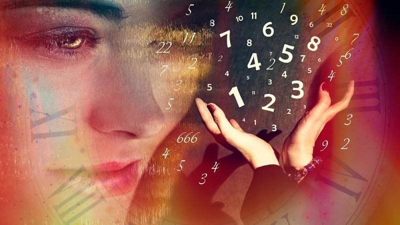 numerologia como funciona