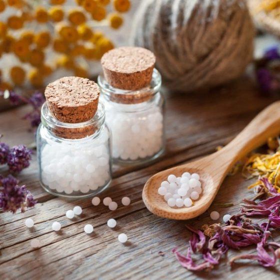 Homeopatia: O Que é, Como Funciona e Curso Profissional