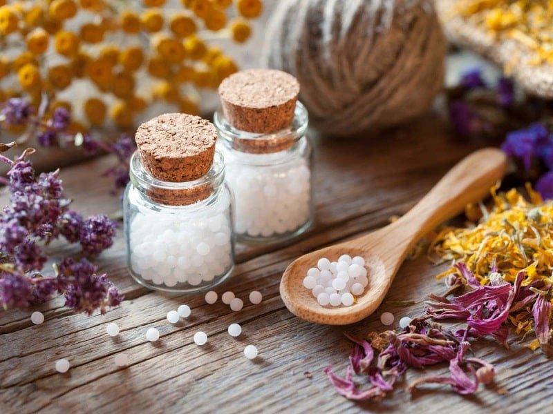 homeopatia como funciona